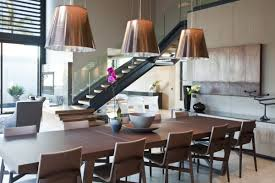 Dining Room Design Ideas Images Of Kitchen And Dining Room - Designer dining room
