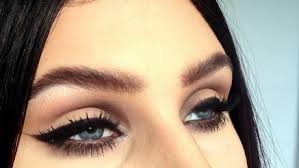 kashee s beauty parlor s eye makeup video dailymotion you