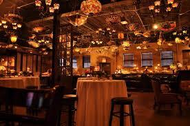 Maureen Maiuri/PRSA Houston. Nouveau Antique Art Bar ...