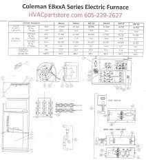 lennox furnace parts diagram. glamorous nordyne furnace wiring diagram ideas symbol bryant electric diagrams lennox parts