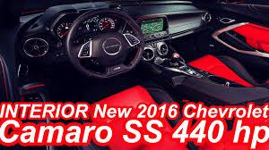 Camaro Ss Hp - New Cars 2017 - oto.shopiowa.us