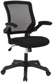 office chair materials. Lexmod-veer-office-chair-one-of-the-best- Office Chair Materials
