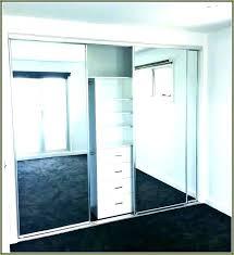 sliding closet door repair bedroom closet mirror sliding doors sliding mirror closet door sliding closet door