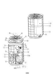taco zone valve wiring diagram for zones taco wiring diagrams p9030424 00001 taco zone valve wiring diagram for zones