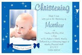Baby Girl Baptism Invitation Templates Fresh Christening Invitation