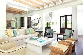 interior design for office furniture. Small Office Room Design Gallery Home Portfolio Coastal Contemporary Transitional Traditional Interior . For Furniture