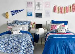 room decor ideas for small rooms crafts teenagers diy easy diy projects for bedroom crafts for