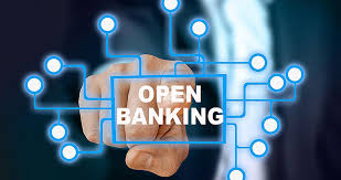 Educação financeira é vital para open bank :: Cantarino Brasileiro