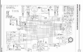 wiring diagrams for 05 polaris 700 efi wiring diagram mega wiring diagrams for 05 polaris 700 efi wiring diagram used polaris sportsman 700 wiring diagram wiring
