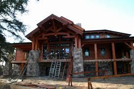 house plan books free pdf luxury house plan home plans book pdf books india craftsman for