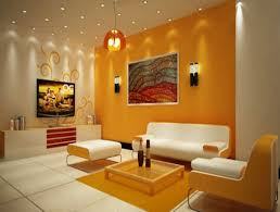 relaxing lighting. Making Your Room More Relaxing With Light Lighting