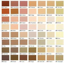 Exterior Stucco Color Chart Dryvit Stucco Colors Exterior Paint Colors For House