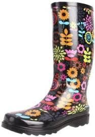 garden boots target. Raisin Rain Boot Garden Boots Target