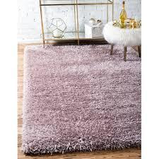 pink area rug by marilyn monroe marilyn monroe