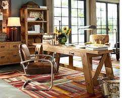 Wonderful Office / IDEAS U0026 INSPIRATIONS: Pottery Barn Home Office Decor Home Office Decorating  Ideas   CotCozy Amazing Pictures
