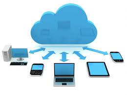 Image result for Cloud Server Hosting