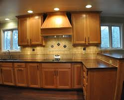 ... Kitchen : Kitchen Colors With Light Brown Cabinets Table Linens Kitchen  Appliances Kitchen Colors With Light ...