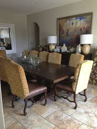 remodel furniture. Furniture:How To Remodel A Tuscan Dining Room Owens And Davis Living Furniture
