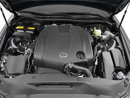 2014 Lexus IS 250 Price, Trims, Options, Specs, Photos, Reviews ...