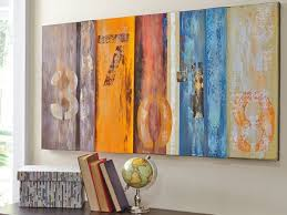 American Furniture Warehouse Longmont Painting Impressive Ideas