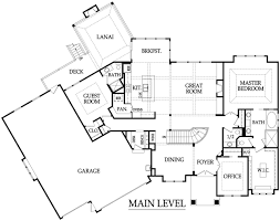 blog blog archive great floor plans for multi generational living Floor Plan App Camera starr palermo main starr 7471 main Create a Floor Plan Drawing