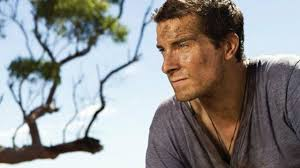 Bear Grylls Famous Quotes BEAR GRYLLS Stories Behind the Quotes Part 2424 YouTube 9