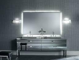 bathroom vanities miami fl. Bathroom Vanity Miami Vanities High End . Fl N