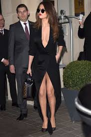 Selena Gomez Images Videos and Sexy Pics Hottie Profile.