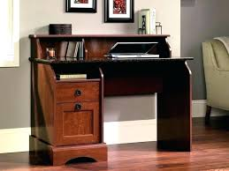 home office storage systems. Home Office Storage System Modular Systems File