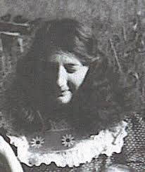 Bonnie Bell(e) Spires (Edens) (1901 - 1975) - Genealogy