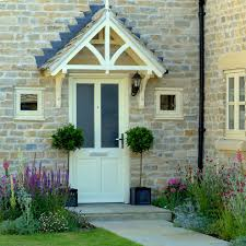 Small Picture Sarah Naybour Design Ltd in Oxford Garden Design