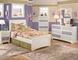 bedroom sets for girls purple. Modren Sets Girls Furniture Bedroom Sets Photo  1 In Bedroom Sets For Girls Purple