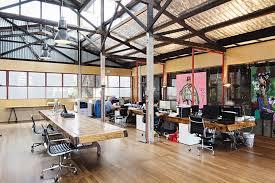 amelia sales office design. Amelia Sales Office Design
