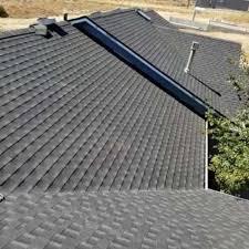 Gallery | Princeton & McKinney, TX | Osman Roofing Company