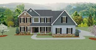 Plan Details  Wholesale House Plans  Custom Log HomesCustom House Plans