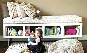 storage bench for living room contemporary seating 4 living room storage bench o23