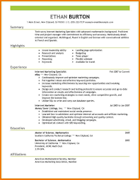 Resume Heading Format Cover Letter Greeting Examples Rhetorical