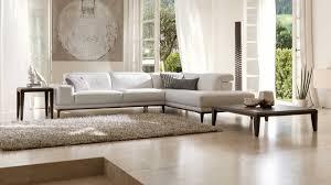 Natuzzi Bedroom Furniture Designer Sofa Borghese Italian Modern Furniture From Natuzzi