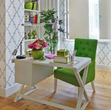 amazing home offices women. Awesome Home Office Design Ideas For Women Images - Liltigertoo . Amazing Offices N