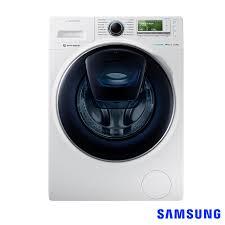 costco washing machines prices. Wonderful Machines Samsung 12kg 1400rpm AddWash WW12K8412OWEU Washing Machine In White To Costco Machines Prices N