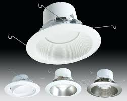 halo recessed lighting top 10 halo led recessed lighting ml56 led recessed downlighting system top 10
