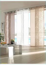Vorhang Balkontür Küche Kuechenfenster Gardinen