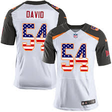 Elite David Jerseys Game Nfl Limited Buccaneers Authentic Lavonte Jersey Nike fbffccbddffeefb|NFL Tremendous Bowl 50 Future Odds