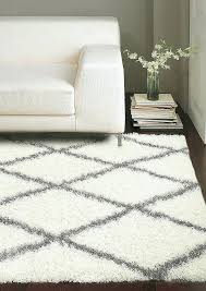 rugs made in for home decorating ideas fresh best rugs rugs made in usa rugs made