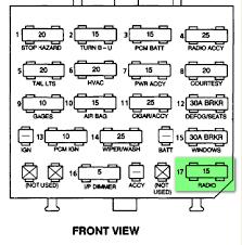 obd2 scanner wont work on a 97 3 8 camaro zone camaro forums click image for larger version forumrunner 20121231 174253 png views 2179 size 15 8