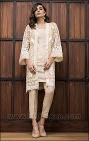 Salwar Kameez Designs Catalogue Free Download Free Download Latest Pakistani Long Shirts Designs Dreamworks