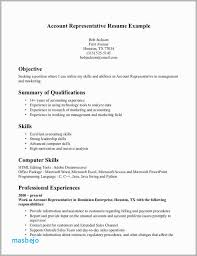 Bartender Resume Job Description Magnificent Luxury Job Description Of Bartender For Resume Cv Resume