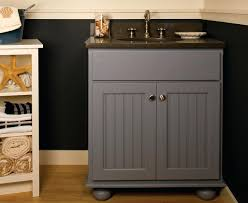 country bathroom vanities. Country Bathroom Vanity Image Of Small Vanities French For Sale . I