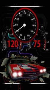 والراحة، لذلك دعونا نتحدث معكم اليوم عن مميزات وعيوب سيارة كيا سيراتو 2019 مع نشر المزيد من الصور المختلفة لها. سيارة حمراء An تزاوج Gif تحميل ومشاركة علىphoneky