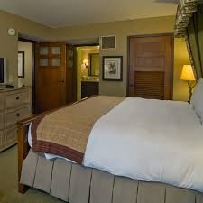 callaway gardens hotels. 3 Callaway Gardens Hotels